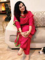 Hana-Mohsin-Khan--354x472