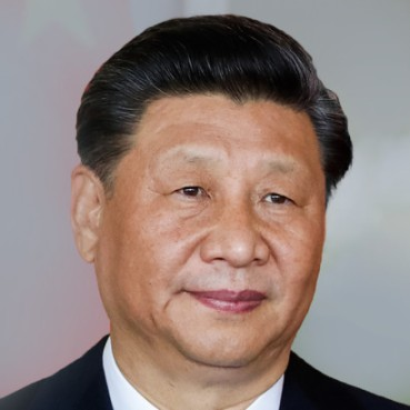 In-his-July-1-speech-celebrating-100-years-of-the-CPC-President-Xi-referred-to-the-journey-ahead