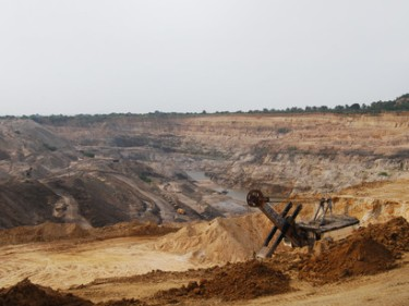 India-continues-to-expand-coal-mining-in-ecologically-sensitive-areas-c-Ashish-Kothari