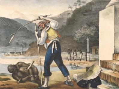 Jean-Baptiste-Debret-Slavery-in-Brazil
