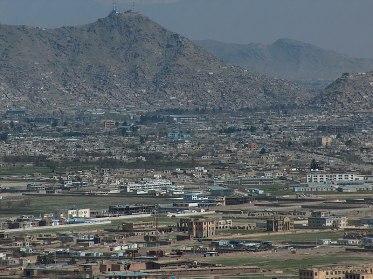 Kabul_-_panoramio_-_davered1101