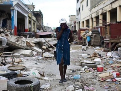 Latin-America-as-a-region-is-not-present-in-what-is-happening-in-Haiti