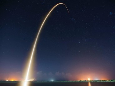 Rocket-launches-produce-substances-with-highly-potent-greenhouse-effects