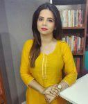 Sania-Ahmed--768x909