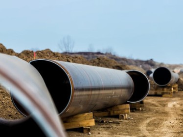 Southern-Gas-Corridor-could-potentially-reduce-the-gas-dependence-from-the-Russian-Federation