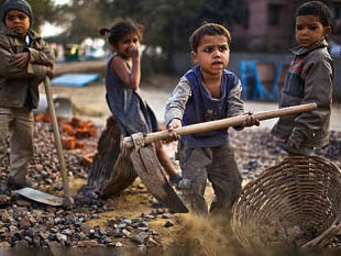 The-equivalent-of-10000-more-small-children-are-entering-servitude-every-day-just-to-survive