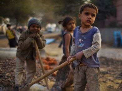 The-pandemic-is-effectively-doubling-the-rate-at-which-children-are-being-forced-into-child