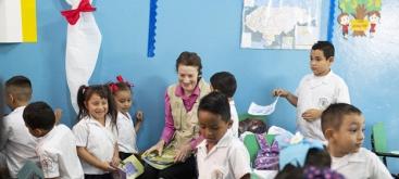 UNICEF-Executive-Director_