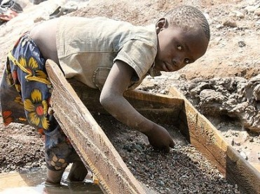 While-the-world-gets-richer-our-children-become-poorer-because-our-global-economy-is-built-by