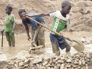 Why-are-we-seeing-millions-of-more-children-toiling-in-fields-in-mines-and-in-factories-instead