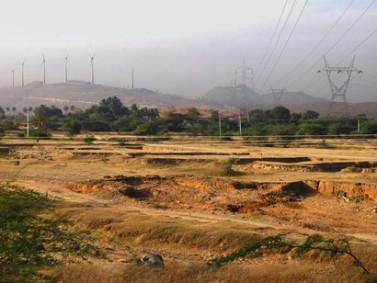 Wind-mega-park-at-Kalpavalli-Andhra-Pradesh-not-as-benign-as-projected-c-Ashish-Kothari