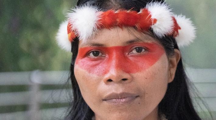 Nemonte_Nenquimo_2020_UNEP_Champions_of_the_Earth_laureate_credit_UNEP020