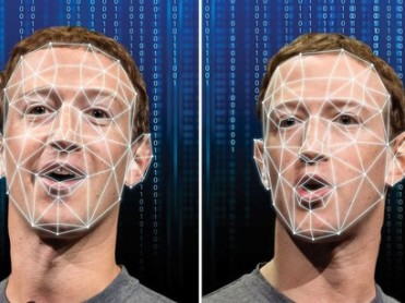 A-deepfake-is-a-hyper-realistic-video-that-has-been-digitally-altered-to-depict-an-event-or