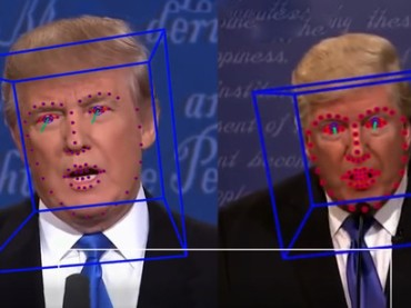 Deepfakes-have-advanced-to-the-point-where-they-are-nearly-indistinguishable-from-authentic
