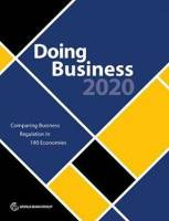 doing-business_2_