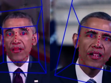 Technology-manipulates-audio-and-creates-an-incredibly-realistic-video-of-Obama-saying-and-doing