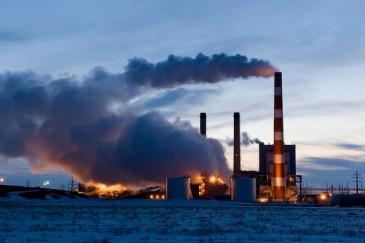 Coalstation-629x419