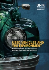 Cover used vehicles_Car-Leaves